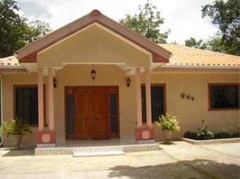 olatunde properties for sale Ikeja