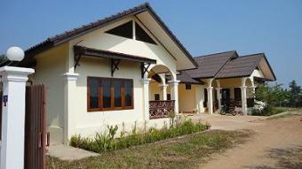 HNB: 171 Vientiane