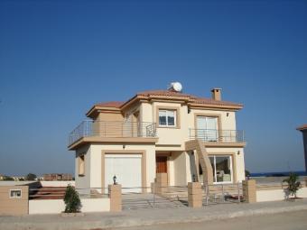 SunSet Villa Bogaz Famagusta