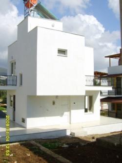 Reno Villa 2bed iH100 Akbuk