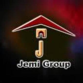 CMDA Approved flats sale Chennai