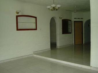 House  For  Rent Nugegoda