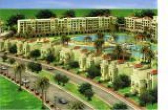 APARTMENTS 5 STAR FACILITIES Hurghada