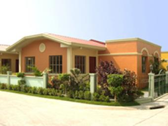 3BR HOUSE AND LOT FOR SALE MARYC Cavite
