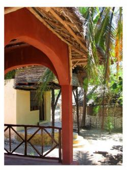 Guest House For Sale Bweju