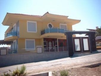 Luxury villa in Dalyan Dalyan