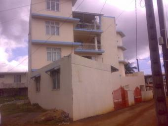 appartment Curepipe