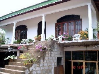 House /Reception hall 4 Sale Minuwangoda