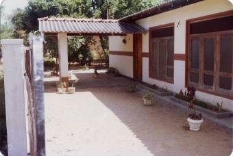 HOUSE FOR RENT/LEASE - MAKOLA Gampaha