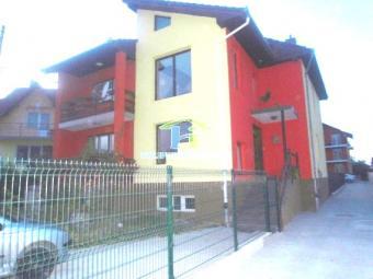Villa for sell Cluj-Napoca