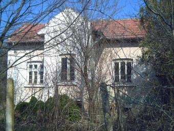 Very cheap country house+2000 m2 Vratsa County