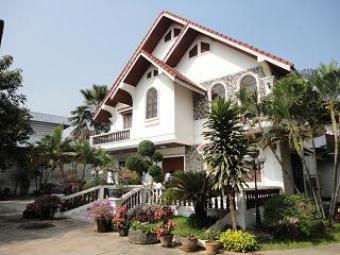 HNB: 137 Vientiane