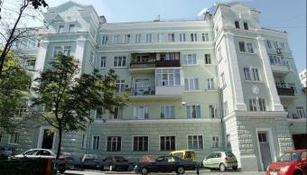 Sale of 2-roomed apartment, Kiev Kiev