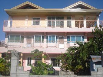 APARTMENT FOR RENT IN SURIGAO CI Surigao City