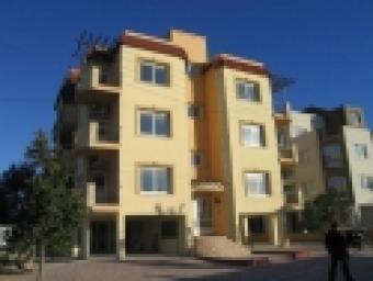 Flat Sale Kyrenia