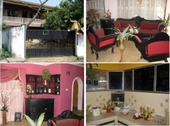 House For Sale Colombo 15