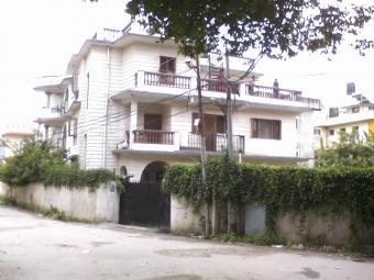house on sell Kathmandu