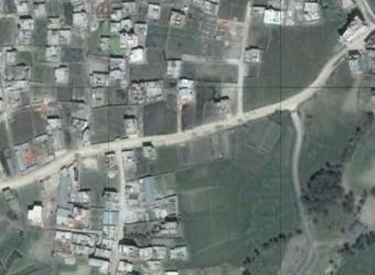 Commercial Land on Sale Kathmandu