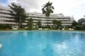 Apartment inEstepona(MLSA505498) Malaga