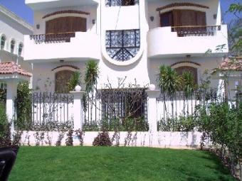 Nice apartment for rent Sharm El Sheikh