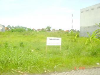 4.200 m2 Land in Indonesia Makassar