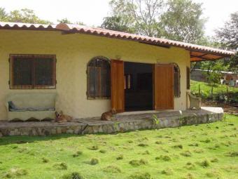 Nicaragua Country Home San Juan Del Sur