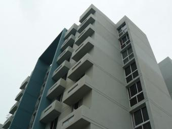 Well located at Condado Del Rey Panama City