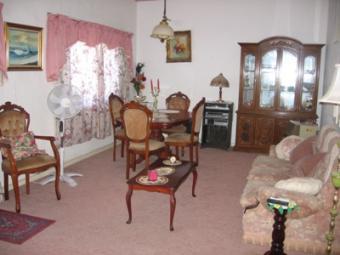 Apartment - St.Pauls Bay San Pawl Il-Bahar