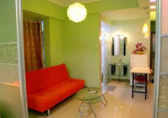 Guangzhou Apartment FOR RENT !! Guangzhou