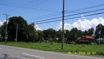 COMMERCIAL LAND FOR SALE Davao