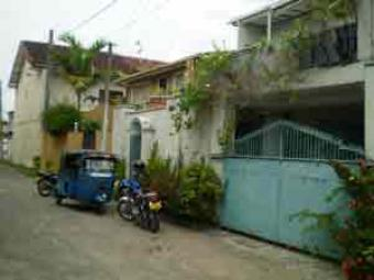 house for sale in Rajagiriya Rajagiriya