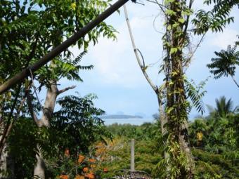 Stunning East Coast Sea View Ko Lanta Yai