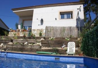 House Aigua Viva/Lloret de Mar Lloret De Mar