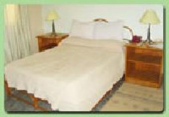 FIRSTCLASS HOTEL ROOMS RODHOTEL Accra