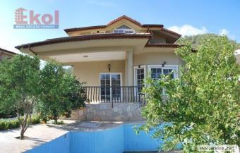 111/Antalya kemer dublex villa Antalya