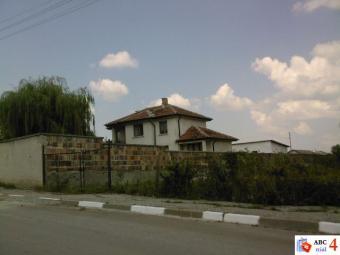 Big villa nearby Sofia Sofia