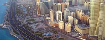 AbuDhbai Hot Properties Abudhbai