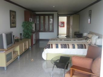 Good Value For Investment Pattaya