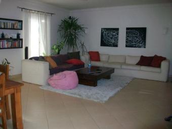 4 Bedroom Hill Villa El Gouna