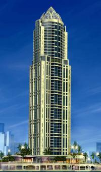 JLT -LAKESHORE-2BD +STUDY Dubai