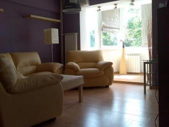 flat for rent in Bucharest city Bucharest