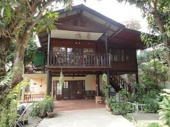 HNB: 136 Vientiane