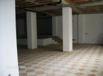 Underground,shop for sale,330sqm Tirana