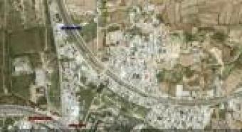 Ali Plaza,H13,golra road FOR REN Rawalpindi