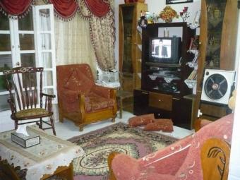 2 bed flat in Mubarak 2,Hurghada Hurghada