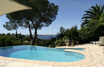 HOUSE FOR SALE SAINTE-MAXIME Ajaccio