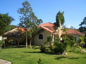 This magnificent recently  Home Sosua