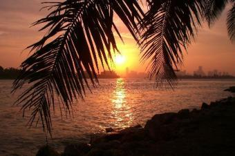 2 acres beach plot Bamburi Mombasa