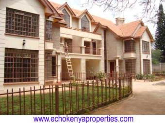 .echokenyaproperties Nairobi