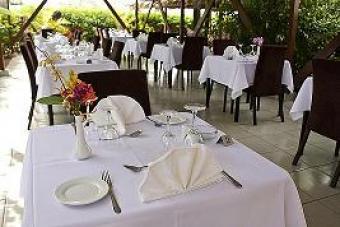 restaurant for sale Luganville Espiritu Santo